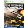 Afbeelding van Chrome Hounds XBOX 360