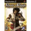 Afbeelding van Prince Of Persia The Two Thrones PS2