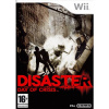 Afbeelding van Disaster Day Of Crisis WII
