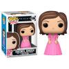 Afbeelding van Pop! Television: Friends - Rachel in Pink Dress FUNKO