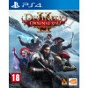 Afbeelding van Divinity: Original Sin 2 - Definitive Edition PS4