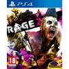 Afbeelding van Rage 2 PS4