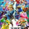 Afbeelding van Super Smash Bros. Ultimate SWITCH