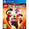 Afbeelding van Lego The Incredibles PS4