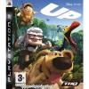 Afbeelding van Disney Pixar Up PS3