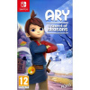 Afbeelding van Ary and the Secret of Seasons SWITCH
