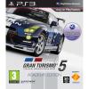 Afbeelding van Gran Turismo 5 Academy Edition PS3