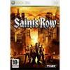 Afbeelding van Saints Row XBOX 360