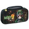 Afbeelding van Bigben Official Luigi's Mansion Travel Case (Lite) SWITCH