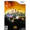 Afbeelding van Need For Speed Undercover WII