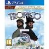 Afbeelding van Tropico 5 Limited Special Edition PS4