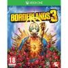 Afbeelding van Borderlands 3 Xbox One
