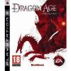 Afbeelding van Dragon Age Origins PS3