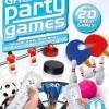 Afbeelding van Great Party Games WII
