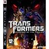 Afbeelding van Transformers Revenge Of The Fallen PS3