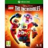 Afbeelding van LEGO: The Incredibles Xbox One