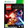 Afbeelding van Lego Star Wars: The Force Awakens XBOX 360