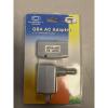 Afbeelding van Gba Ac Adapter With Battery Door GBA