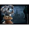 Afbeelding van Harry Potter Dementors Crystall Ball MERCHANDISE