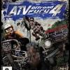 Afbeelding van Atv Offroad Fury 4 PS2