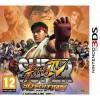 Afbeelding van Super Street Fighter IV 3D Edition 3DS