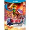 Afbeelding van Hyrule Warriors WII U