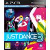 Afbeelding van Just Dance 3 PS3