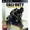 Afbeelding van Call Of Duty Advanced Warfare PS3
