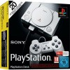 Afbeelding van Playstation Classic Console PS1