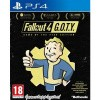 Afbeelding van Fallout 4 Game Of The Year Edition PS4