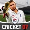 Afbeelding van Ea Sports Cricket 07 PS2
