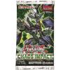 Afbeelding van TCG Booster Pack Yu-Gi-Oh! Chaos Impact YU-GI-OH