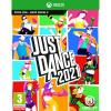 Afbeelding van Just Dance 2021 XBOX ONE