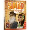 Afbeelding van Similo: Historie BORDSPELLEN