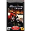Afbeelding van Midnight Club 3 DUB Edition (Platinum) PSP