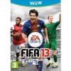 Afbeelding van Fifa 13 WII U