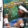 Afbeelding van Rafa Nadal Tennis NDS