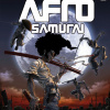 Afbeelding van Afro Samurai XBOX 360