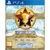 Afbeelding van Tropico 5 Complete Collection PS4