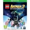 Afbeelding van Lego Batman 3: Beyond Gotham XBOX ONE