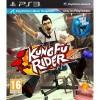 Afbeelding van Kung Fu Rider PS3