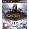 Afbeelding van The Lord Of The Rings: War In The North PS3