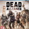 Afbeelding van Dead Alliance PS4