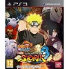 Afbeelding van Naruto Shipudden Ultimate Ninja Storm 3 (Day One Edition) PS3