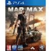 Afbeelding van Mad Max PS4