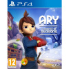 Afbeelding van Ary and the Secret of Seasons PS4