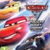 Afbeelding van Cars 3 Vol Gas Voor De Winst XBOX ONE