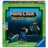 Afbeelding van Minecraft Builders & Biomes BORDSPELLEN