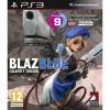Afbeelding van Blazblue Calamity Trigger PS3