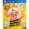 Afbeelding van Super Monkey Ball: Banana Blitz HD PS4